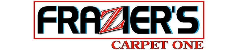fraziers-carpet-one-knoxville-tn-home-logo-banner