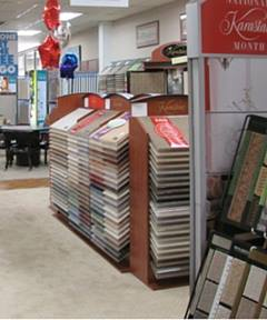 fraziers-carpet-one-knoxville-tn-home-store-1