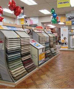 fraziers-carpet-one-knoxville-tn-home-store-3